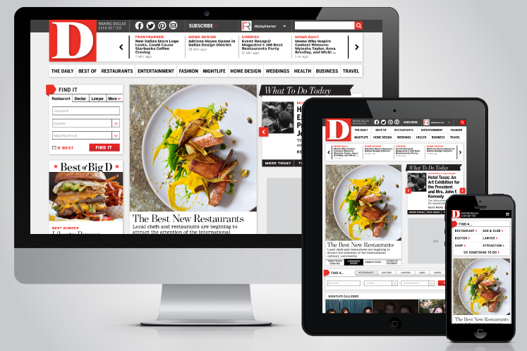 new-dmagazine-website-responsive