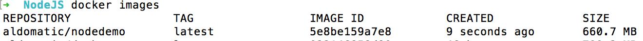 docker_images